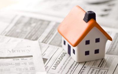 Being a Landlord: Does it pay?