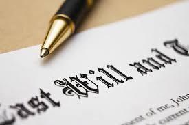Understanding Gift & Inheritance Tax