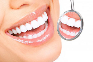 What dental expenses can I claim for?