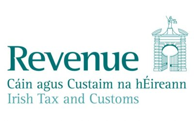 Revenue to re-vamp PAYE Tax System
