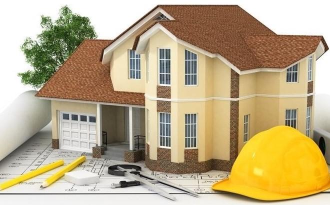 Home Renovation Incentive