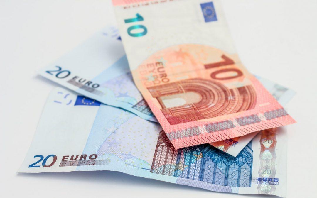 Minimum Wage Increase 2020